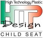 Поступление HTP и Simpla